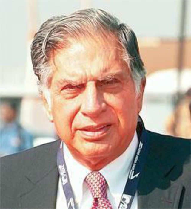 Tata, 73, now chairman emeritus of Tata Sons, the holding company of the $100-billion steel-to-software Indian conglomerate, has subscribed to fresh shares of the three-year-old e-commerce player which sellsjewellerytargeted at women buyers.