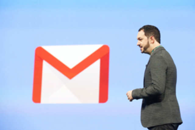 If you want to check if your Google account, which is the gateway to your Gmail, Plus, Drive, YouTube accounts, has been compromised, then head to this article.