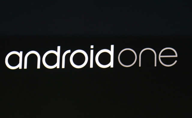 Google's Android One programme is expected to be a huge benefit for Facebook in India.