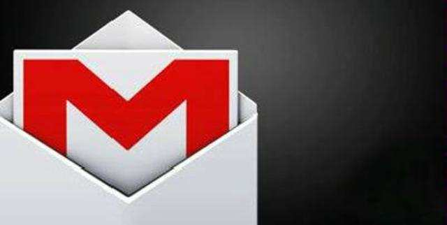Popular email services like Gmail and Yahoo are likely to be banned for official use to safeguard critical and sensitive government data.
