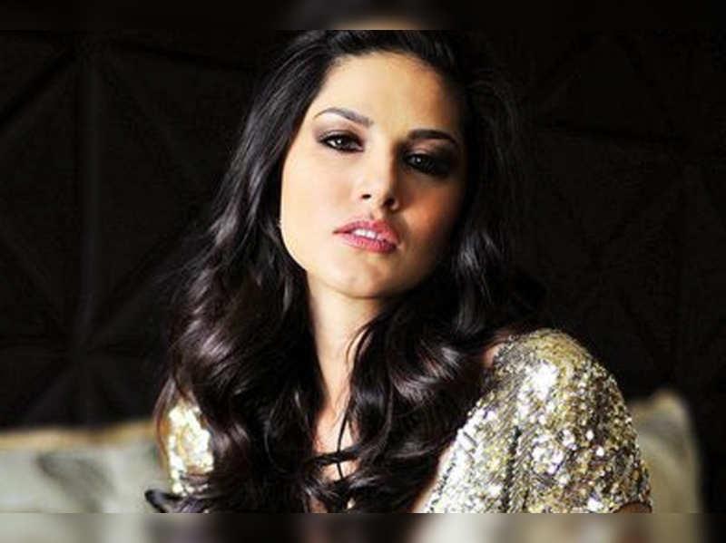 Sunny Leone's one night stand!