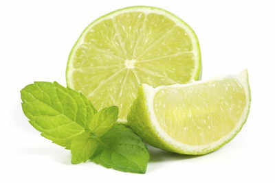 Handy culinary uses of lemon you must know