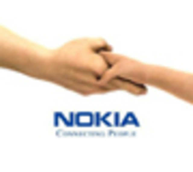 Nokia to cut 1,700 jobs globally