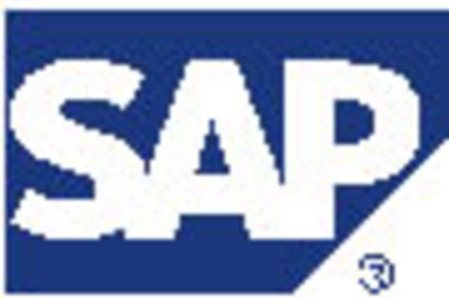 SAP lays off unspecified numbers