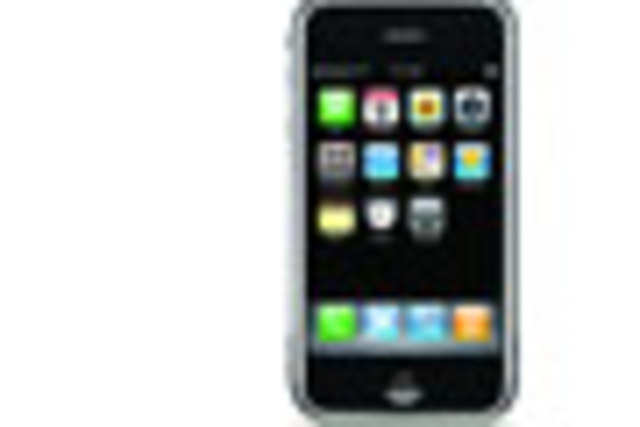 iPhone OS 3.0 is `jailbreakable'