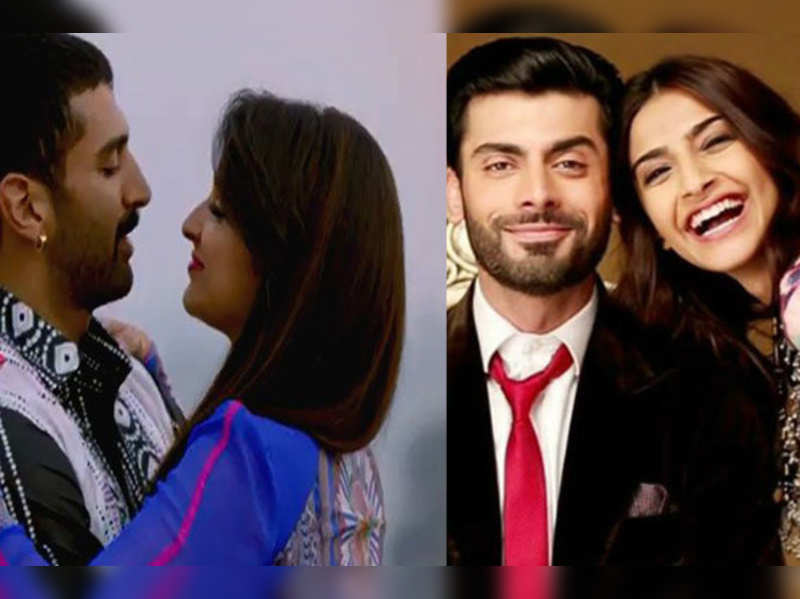 Box office report: 'Khoobsurat' collects Rs 3 crores, 'Daawat-E-Ishq' earns Rs 4.5 crores on first day
