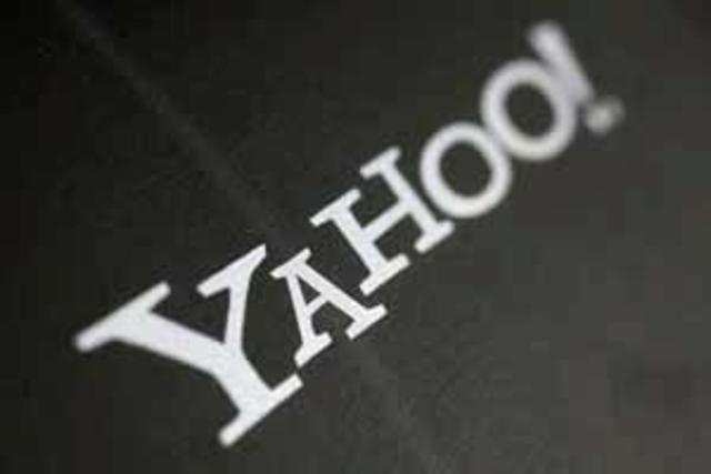 Yahoo has bought Bangalore-based Bookpad, a startup that's barely a year old and founded by three youngsters who passed out of IIT-Guwahati over the past three years.