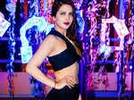 Sundowner Party Miss Diva Universe 2014