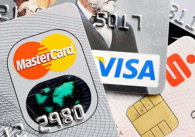 Financial service provider MasterCard is focused on finding new ways to replace cash with electronic ways of paying using innovation.