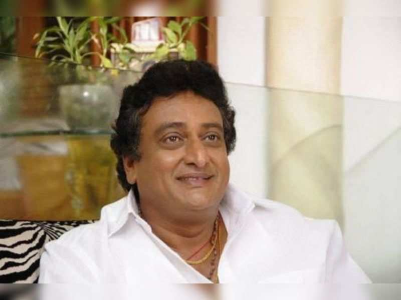 Prudhvi Raj gets rave reviews for his role in Loukyam