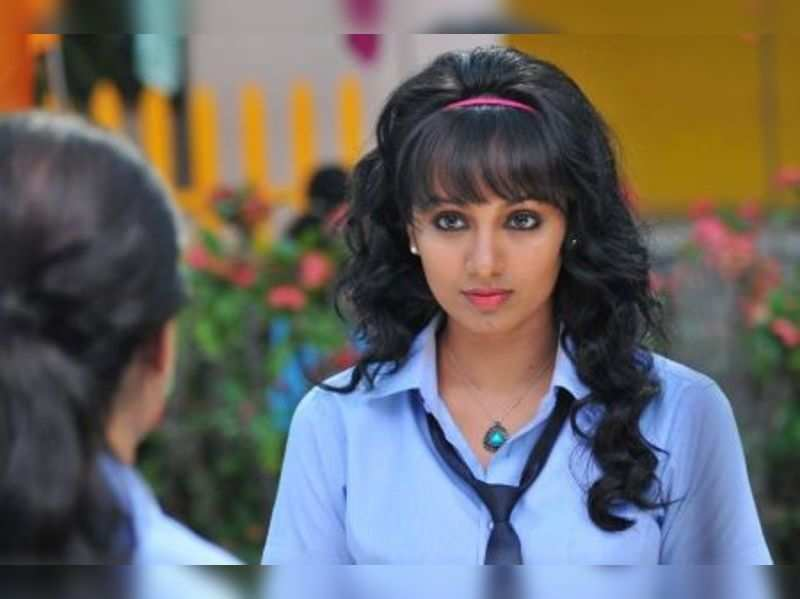 Tejaswi Madivada is on a roll