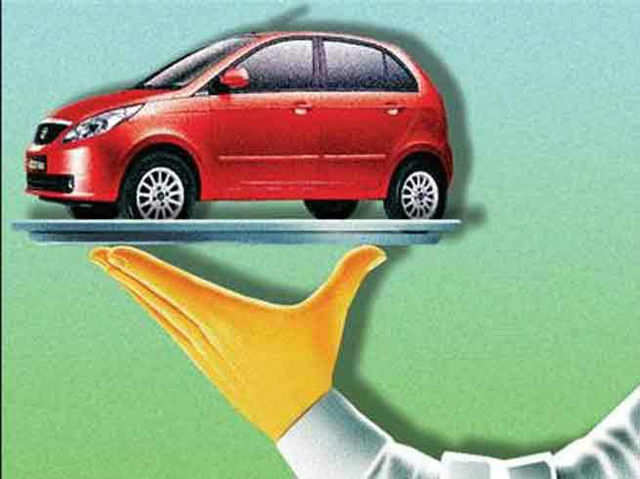 The combined Cardekho and Gaadi entity is expected to become the largest online auto classifieds play by revenue and traffic, Amit Jain, founder & CEO of Cardekho, told TOI while confirming the development.