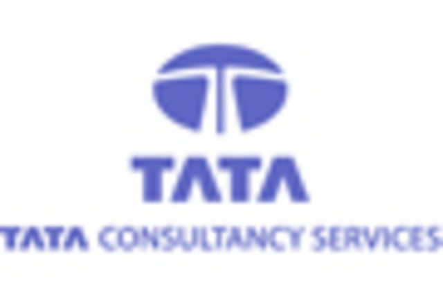 TCS cuts 10% staff at UK office
