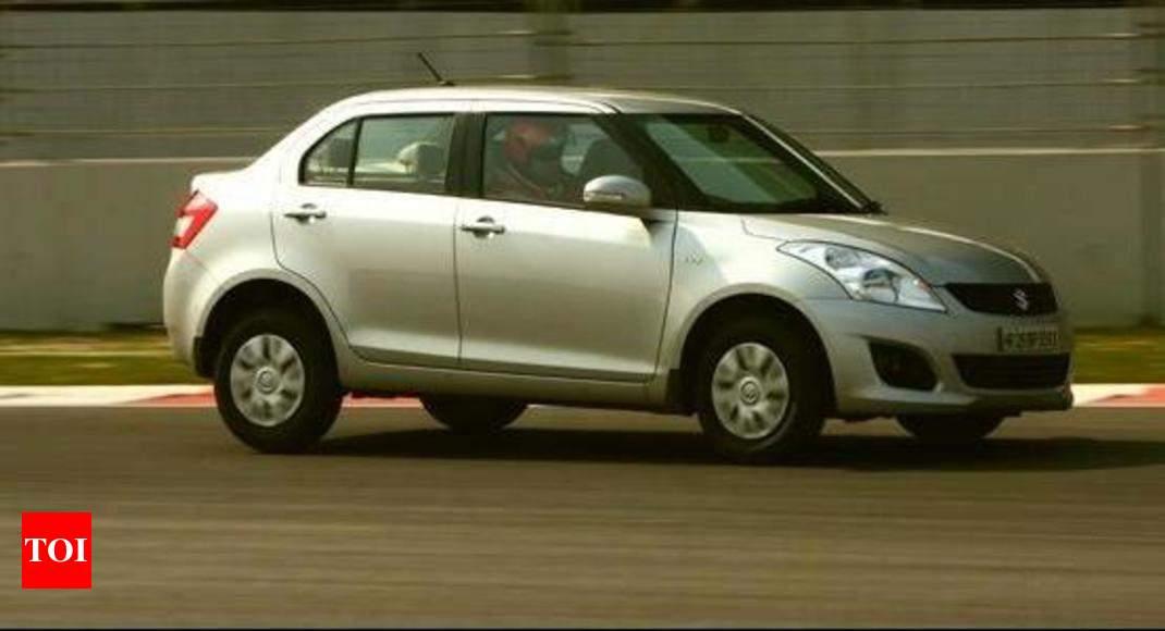 Maruti Suzuki To Recall 69 555 Cars To Fix Wiring Harness Issue