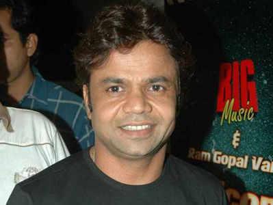 Rajpal Yadav says he's still paying his debts | Hindi Movie News - Times of  India