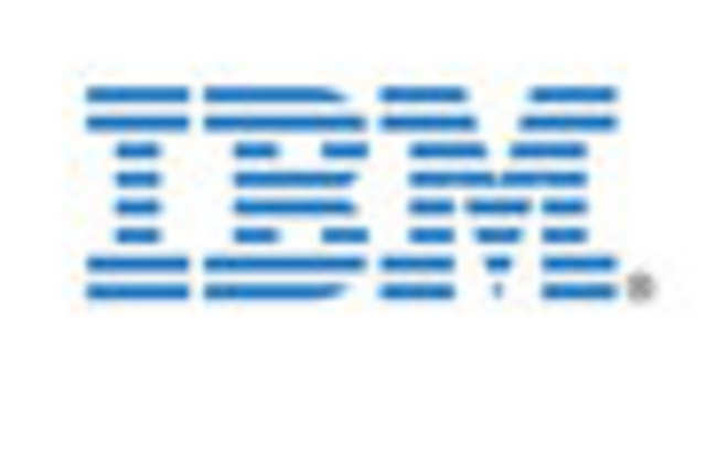 IBM DB2 gets new version | Gadgets Now