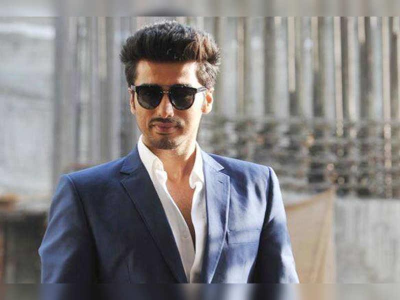 Bollywood campaigns for Mumbai Film Festival