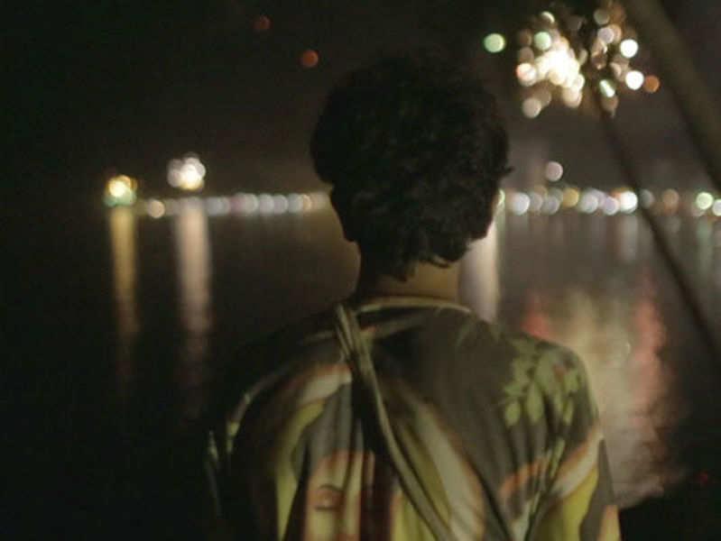 Ex-Bollywood guys make a 'Goan movie'