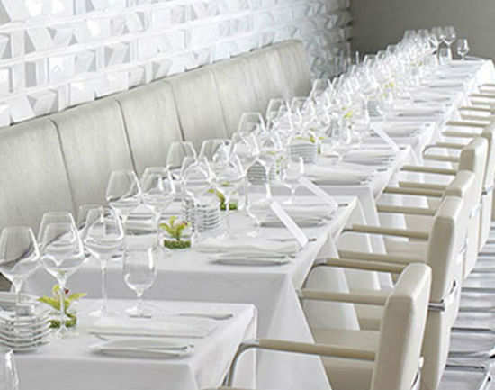 Argent Fine Dining Oslo Get Argent Fine Dining Restaurant Reviews On Times Of India Travel