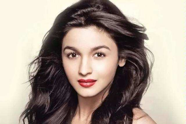 "Bollywood actress Alia Bhatt tops the list of ""most sensational celebrity"" as cybercrooks use her name to lure netizens to malicious websites."