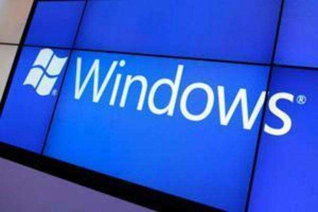 Microsoft doesn't want people to associate the next version of Windows with the unpopular Windows 8.