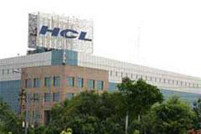 India's fourth largest software services providerHCLTechnologies has reported 32.3% rise in consolidated net profit atRs1,873crorefor the first quarter.