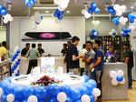 Apple iPhone 6, 6 Plus go on sale in India