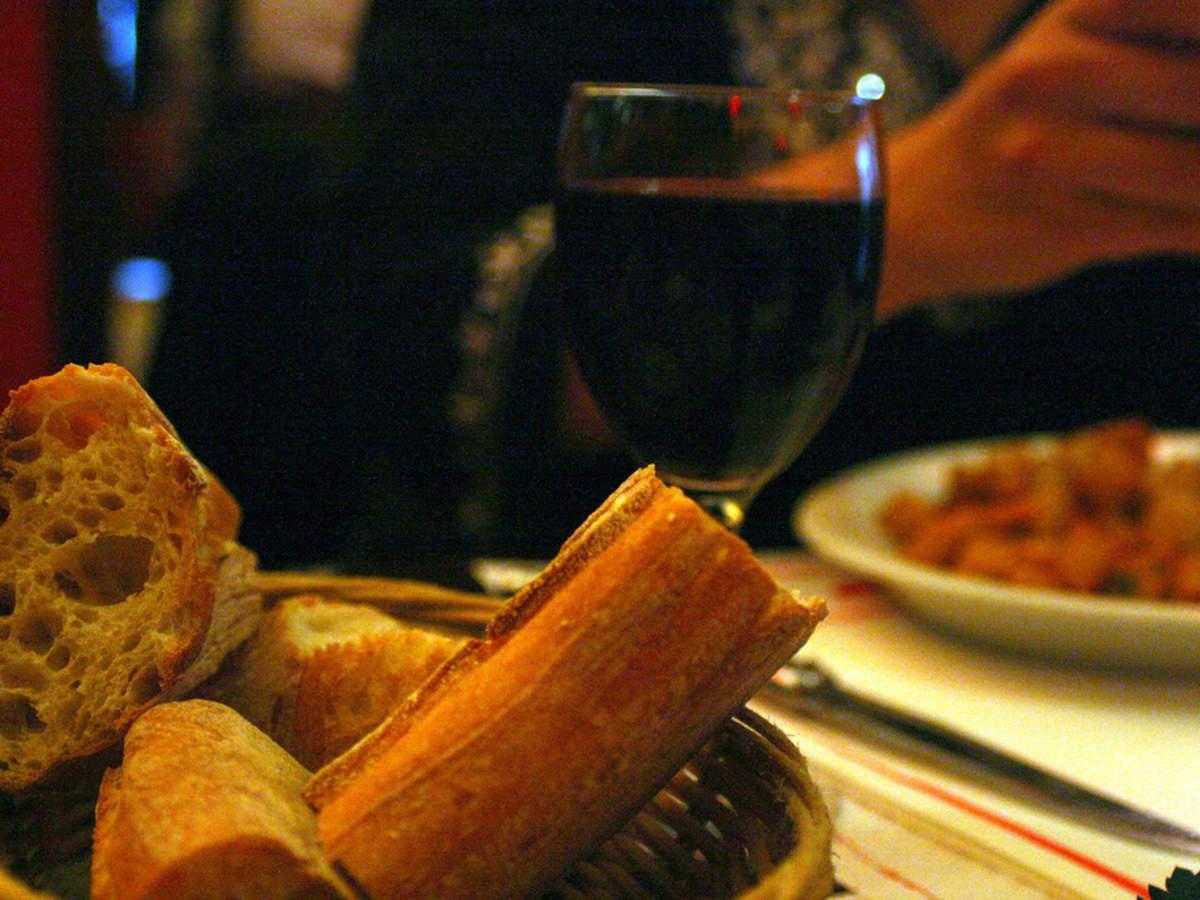 Ciao Bella Wine Glass Wine Italian Vacation Ciao Bella Get away Girls Trip Italy Italian