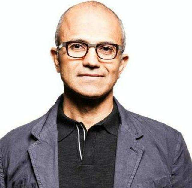 Microsoft CEOSatyaNadellahas reiterated that he made a faux pas in a new internal memo to Microsoft employees.