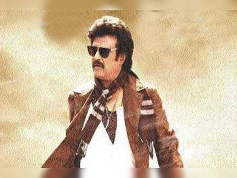 Rajinikanth dubbed for 'Lingaa' in 24 hours?