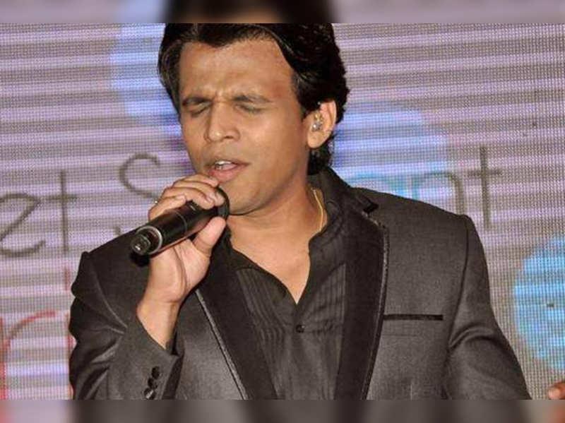 Remember Indian Idol season one winner Abhijeet Sawant