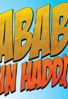 Kabab Mein Haddi