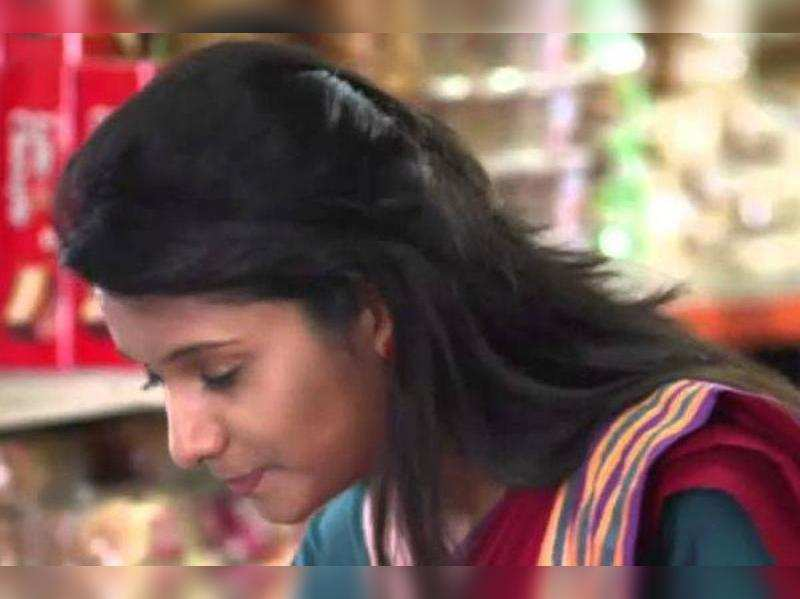 Kalyanam Mudhal Kadhal Varai on Vijay TV