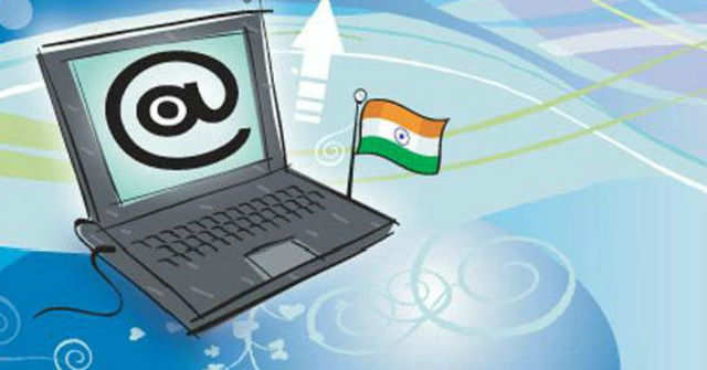 <p class=&quot;MsoNormal&quot;><font size=&quot;2&quot;>An RTI application has revealed that the Prime Minister's Office uses a comparatively speedy Internet connection.&nbsp;</font></p>