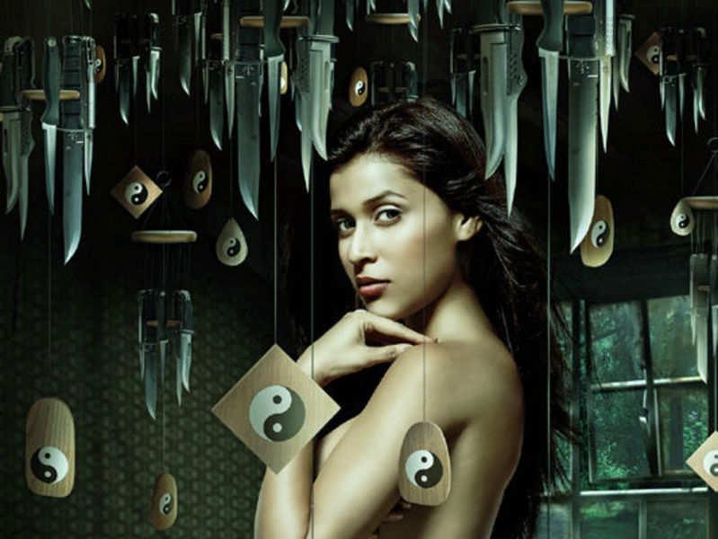 Priyanka Chopra's sister Mannara to debut in Bollywood with Zid