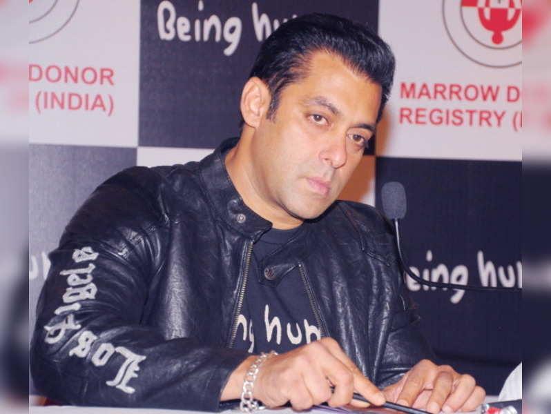 Jackie Shroff to play the villain in Salman Khan's 'Hero' remake