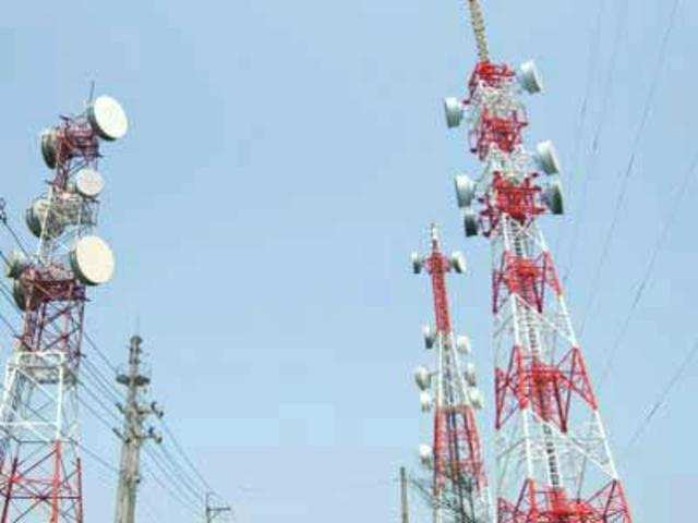 The CEOs said shortage of spectrum will be an impediment to the provision of affordable broadband data services and will also be detrimental toModigovernment's ambitious 'Digital India' vision.