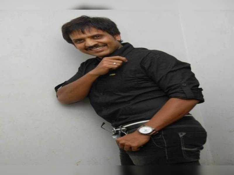 Akul Balaji donates Rs 1 lakh from Bigg Boss prize money