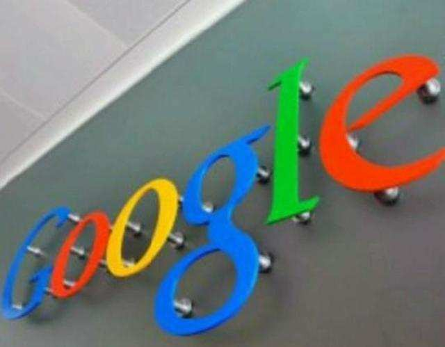 Cybercriminalsare now spending more time in devising targeted attacks on individuals, says tech giant Google.