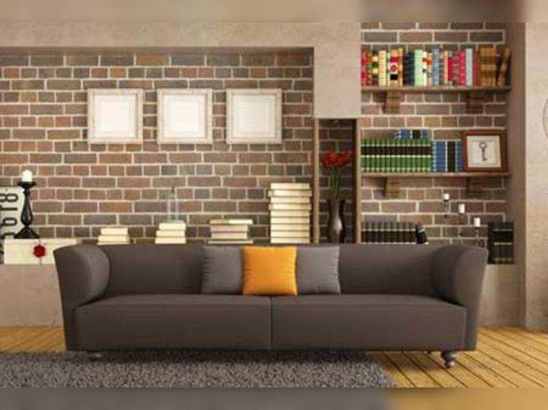 Five ways to create an inviting space (Thinkstock Photos/ Getty Images)