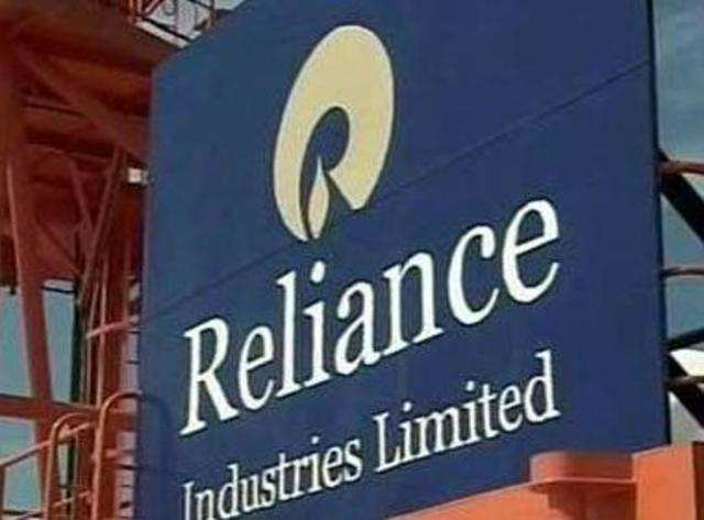 The entry of Reliance Jio Infocomm in the telecom space will intensify competition and may bring data tariffs down by at least 20%, Fitch Ratings has said.