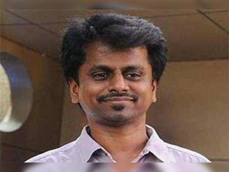 I knew that the truth would come out: Murugadoss