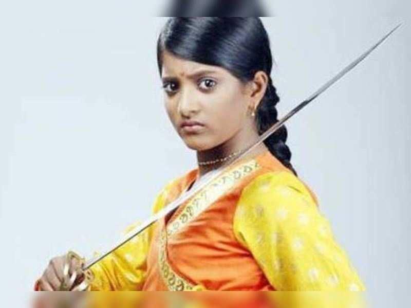 Gunasekhar ropes in Ulka Gupta for Rudhramadevi