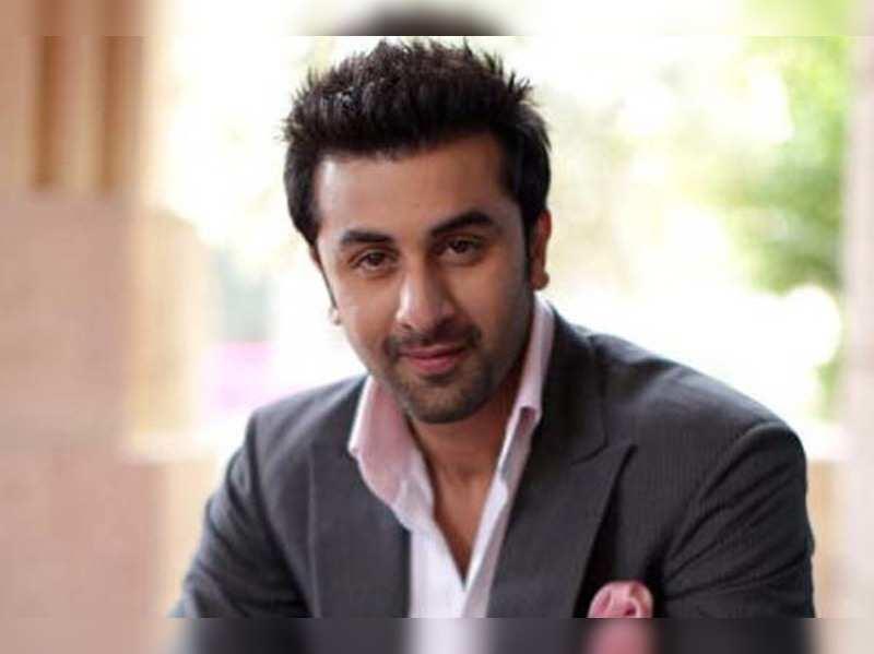 May date for Ranbir Kapoor starrer Bombay Velvet