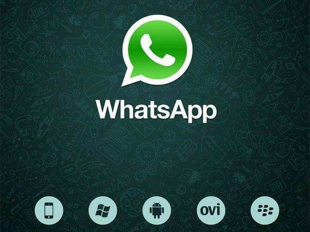 How to disable WhatsApp blue ticks for read messages