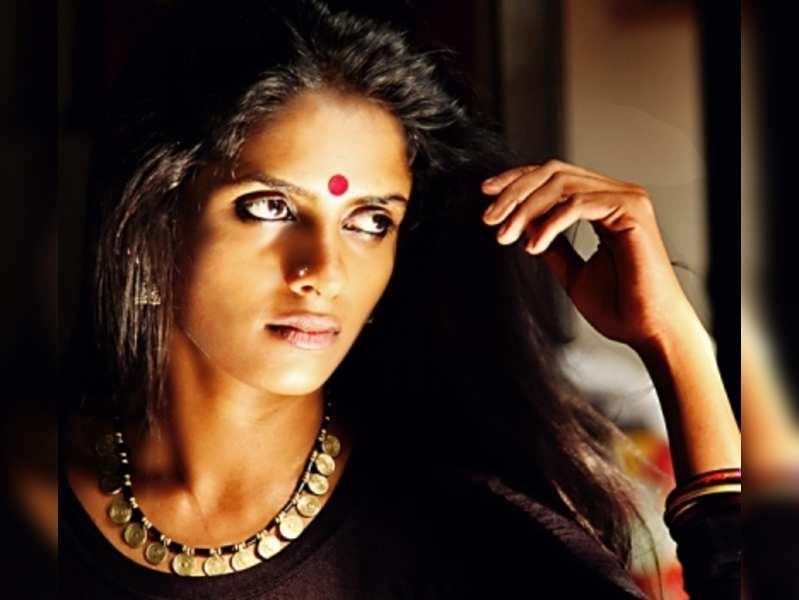 Kani Kusruti pisasu: Kani Kusruti in Pisasu   Malayalam Movie News - Times  of India