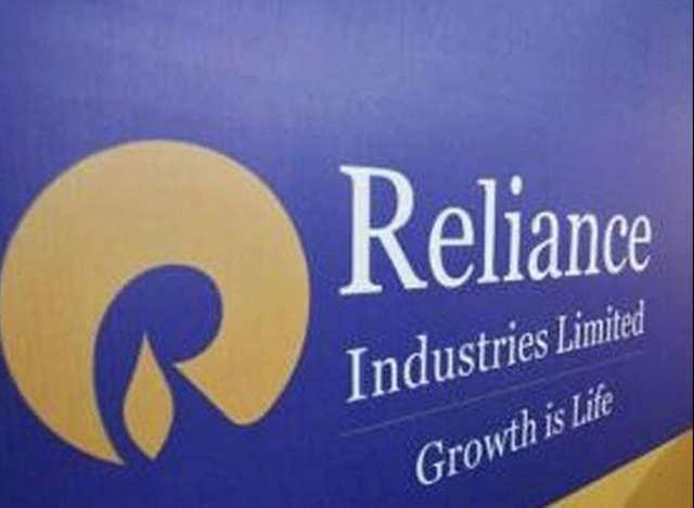 RelianceJioInfocomm'schief of human resources SteveCorreahas left the organization.