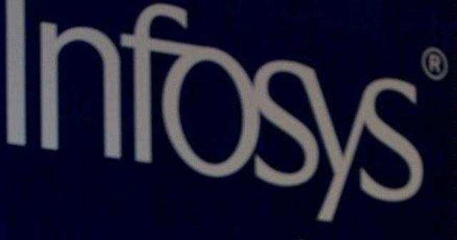 Infosys, which announced the firing of the finance chief of its back-office arm, is set to sack more employees at the unit to underline its intolerance for financial impropriety.