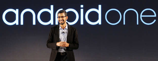 Google's pet project to drive up adoption of smartphones in emerging markets seems to have hit a hurdle in India with leading mobile retailers refusing to stock Android One handsets.