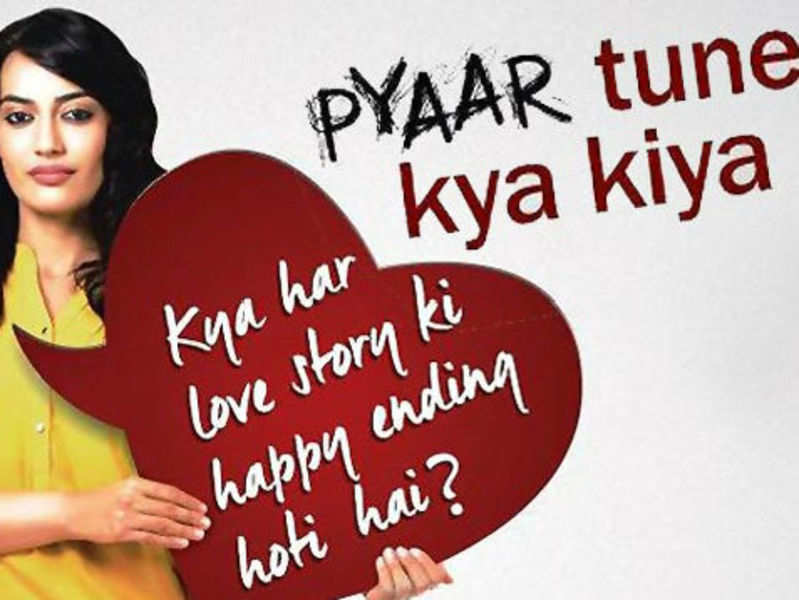 Zing All Geared Up To Launch Pyaar Tune Kya Kiya Season 3